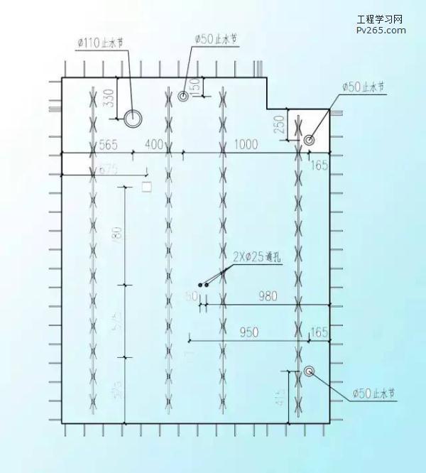 在装配式建筑中,设计与生产存在着不可分割的联系:设计便于在生产制造中降低成本;生产工艺改进促进提高设计灵活性,设计与工艺是一个互利互进的关键环节。 01 工业化建筑的设计分析 从构件生产工艺角度来看深化设计需考虑以下几个环节: