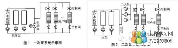 电路 电路图 电子 原理图 600_162