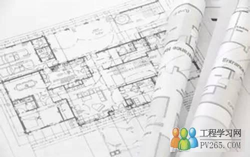 图上需要标出的内容为必要的设备标高、管道标高、管道支架的形状