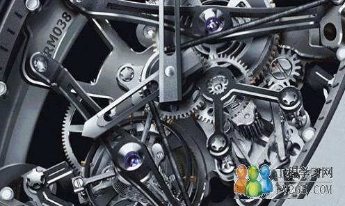 优质碳素结构钢
