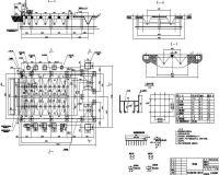 哈南二期PDF锅炉图纸