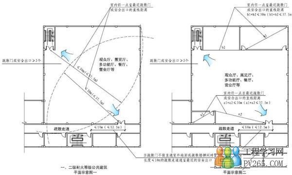 电路 电路图 电子 工程图 平面图 原理图 600_360