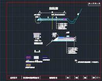 路基结构图+一般路基设计图