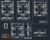 施工用电图集集合